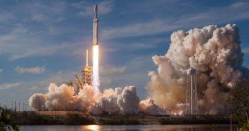 Falcon_Heavy_Demo_Mission_40126461851-1_2