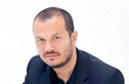 3 Alessandro Tucci