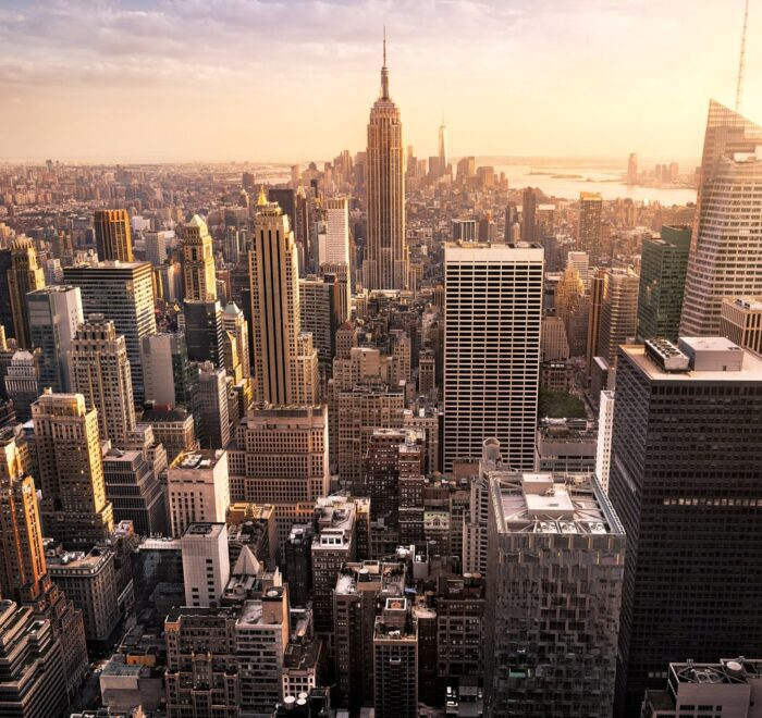 our-offices-New York