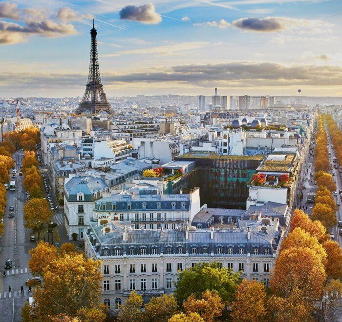 our-offices-Paris