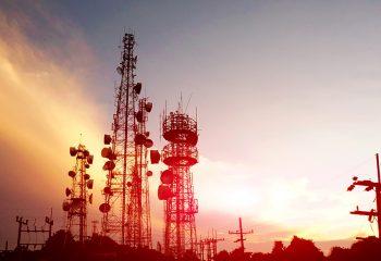 iMDP_Telco